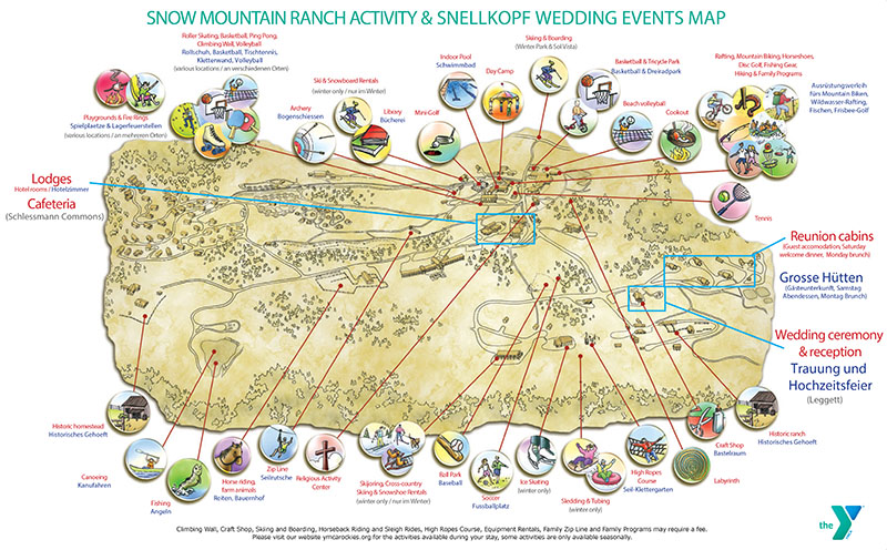 Snellkopf Wedding on cowiche canyon map, snow california map, snow united states map, snow mountain resort map, cross country ski park city map, big bend ranch state park map, contact us map,